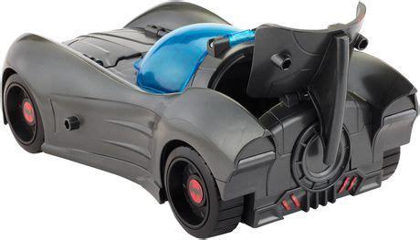 Handuk Mandi Hello Bat 037 dc justice league attack trap batmobile vehicle 4 5 quot walmart canada