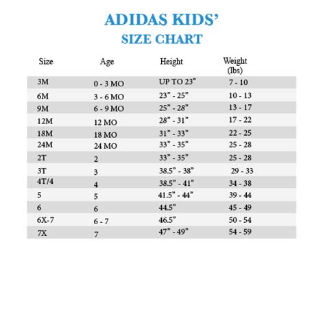 adidas hustle skort toddler 6pm