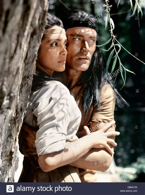 Geronimo In chuck connors geronimo www pixshark images