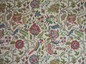 Dog Upholstery Fabric The Millshop Online