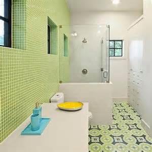 blue and green bathroom ideas blue and green bathroom design ideas