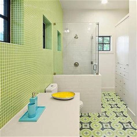 blue and green bathroom ideas blue and green bathroom design ideas
