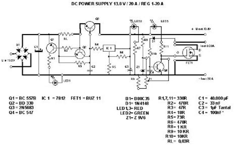 Adaptor 12v 2a By Scr Cctv index 37 power supply circuit circuit diagram seekic