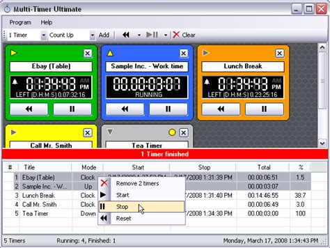 xyz resetter software multi timer ultimate 5 44 avaxhome