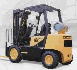 Daewoo Forklift Doosan Daewoo Forklift Buy Forklift Product On Alibaba
