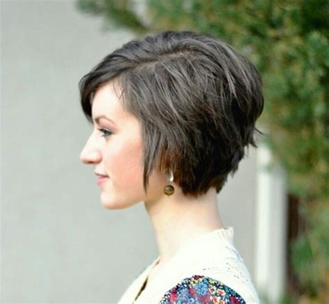 Styles For Growing Out A Pixie | 13 styling tips products for growing out a pixie cut