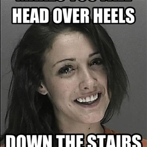 Crazy Gf Meme - crazy girlfriend meme makes you fall head over heels