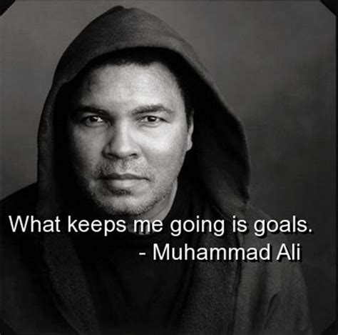 muhammad ali biography quotes 38 famous motivational muhammad ali ch quotes and sayings