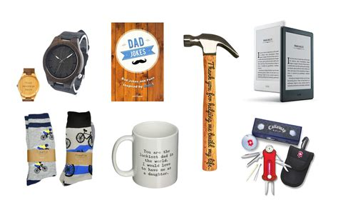 fathers day gifts for dads to be top 10 best s day gifts from daughters to dads