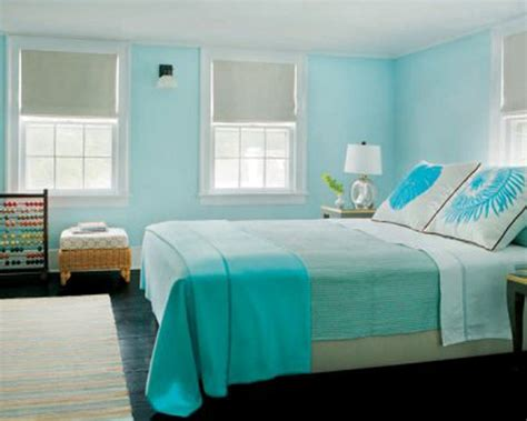 17 best ideas about turquoise bedrooms on pinterest teal cool teenager and master bedroom design ideas with