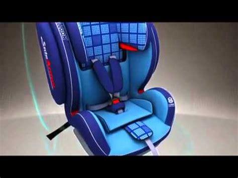 Kursi Mobil kursi mobil bayi dan anak glowy welldon the 3 in 1 car seat