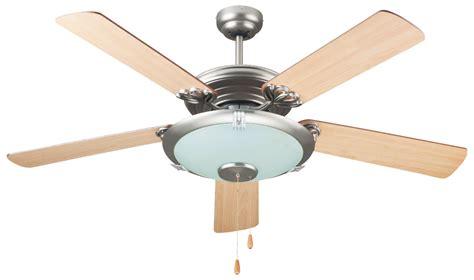 ladari a soffitto classici ventilatori a soffitto con luce e telecomando 28 images