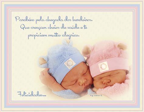 imagenes gif luto nascimento de beb 202 recados para facebook google twitter