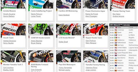 jadwal film trans7 filosofi kopi jadwal siaran motogp trans7 2013 kualifikasi race