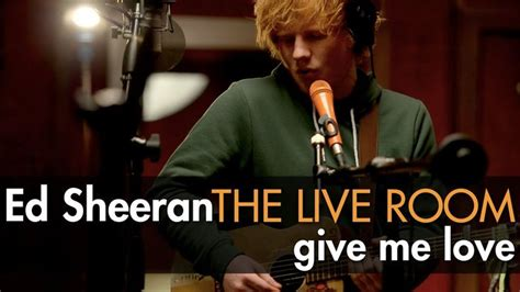 download mp3 ed sheeran stay with me 532 best make music not war images on pinterest my
