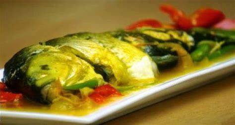 membuat bakso ikan laut resep dan cara membuat masakan ikan laut icipin