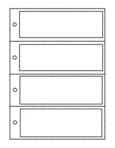 1000 Images About Bookmarks On Pinterest Printable Bookmarks Corner Bookmarks And Book Marks Microsoft Word Bookmark Template