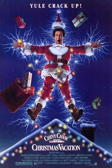 Images Of Christmas Vacation Movie | mr movie national loon s christmas vacation movie