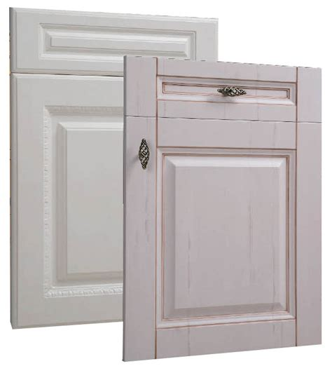Vinyl Cabinet Doors with Kitchen Cabinet Vinyl China Vinyl Cabinet Door 8034 China Kitchen Door Kitchen Doors China
