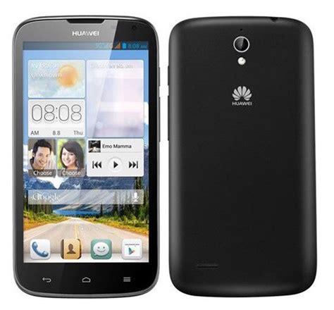 Hp Huawei Y511 U30 huawei ascend honor c