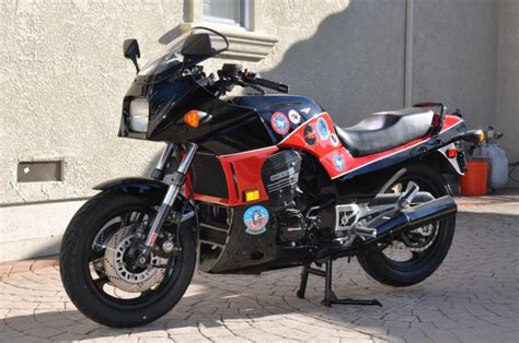 Kawasaki 900 For Sale by Gpz 900 Archives Sportbikes For Sale