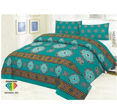 Rs For Bed by King Size Bed Sheet With 2 Pillow Covers Price In Pakistan