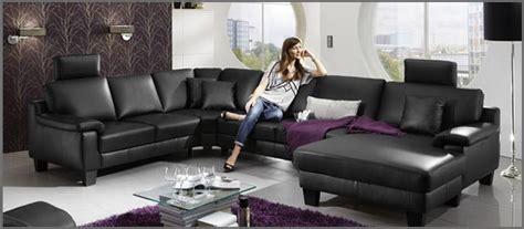 meuble canape belgique
