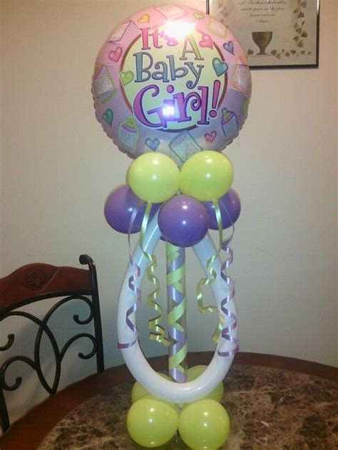 best balloons table top balloon pacifier balloon arches canopies