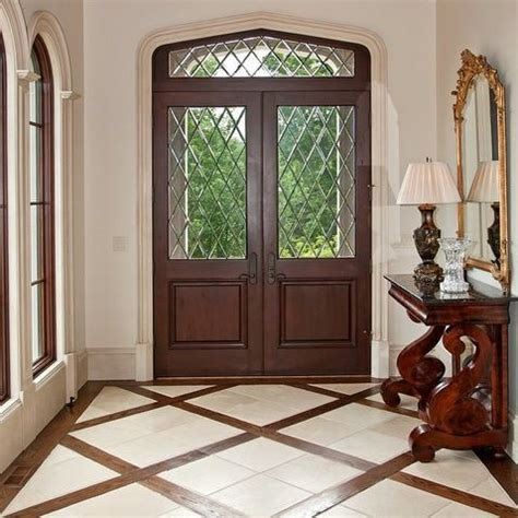 floor and tile decor best 20 tile floor designs ideas on tile floor entryway flooring and entryway tile