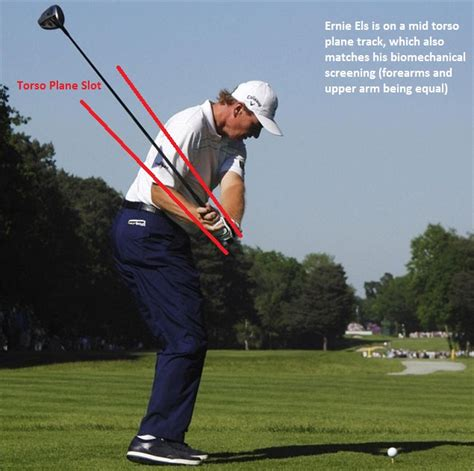 hands at top of golf swing whats the best way to get your hands ahead of the ball at