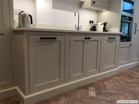 Handmade Kitchens Of Christchurch - amills