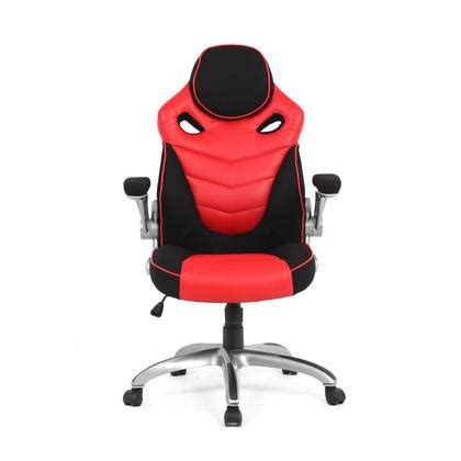 race car office chair canada racing car gaming chair computer desk chair black and
