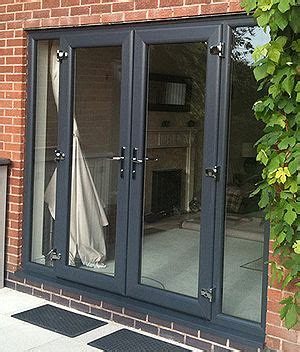 house windows design guidelines 25 best ideas about french doors on pinterest sliding