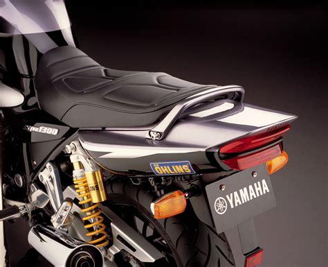 Motorrad Fahren Philosophie by Yamaha Design Caf 233 Yamaha Design Cafe Xjr 1300