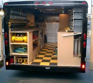 Laundry Room Setup Ideas - skillz construction placerville ca 95667 angies list