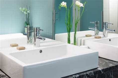 rivestimenti bagno in pietra naturale rivestimenti bagno dalla pietra naturale al marmo al