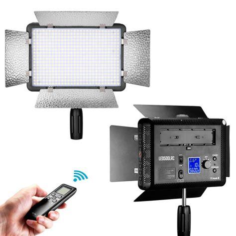 cheap led lights cheap led lights led lighting kits documentary