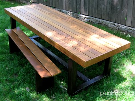 image gallery handmade outdoor furniture