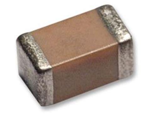 murata 0603 capacitor footprint grm188r71c104ka01d murata smd multilayer ceramic capacitor 0603 1608 metric 0 1 181 f 16 v