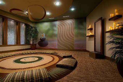 Meditation Room Decor Decorating Ideas For A Meditation Room Room Decorating Ideas Home Decorating Ideas