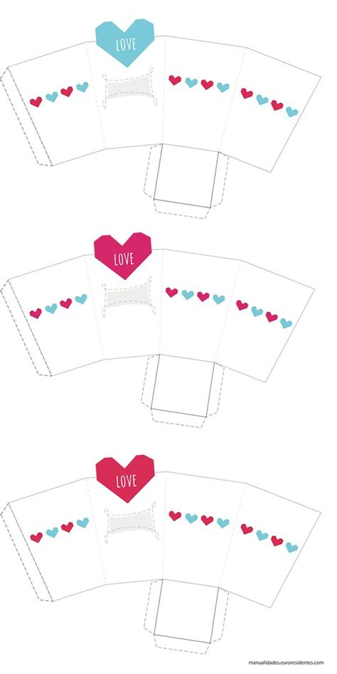 papeles regalo imprimibles valentin 95 mejores im 225 genes de papeles decorados papel scrapbook