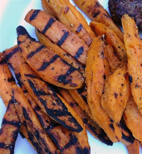 lose weight with these delectable sweet potato