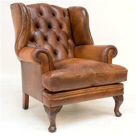 wingback chair uk contrast upholstery beaufort wing chair