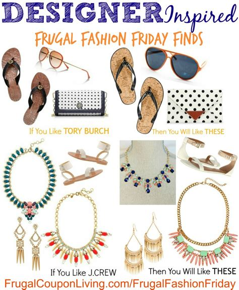 designer living coupon designer inspired pre frugal fashion friday j crew and