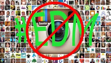 Woao 88 Uno Fm La Incubadora Para Impulsar El F 250 Tbol En El Pa 237 S Woao 88 Uno Fm Instagram Vet 243 El Hashtag Edm Por Violar Sus Reglas