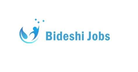 foreign job vacancy  nepalese  career bideshijobs