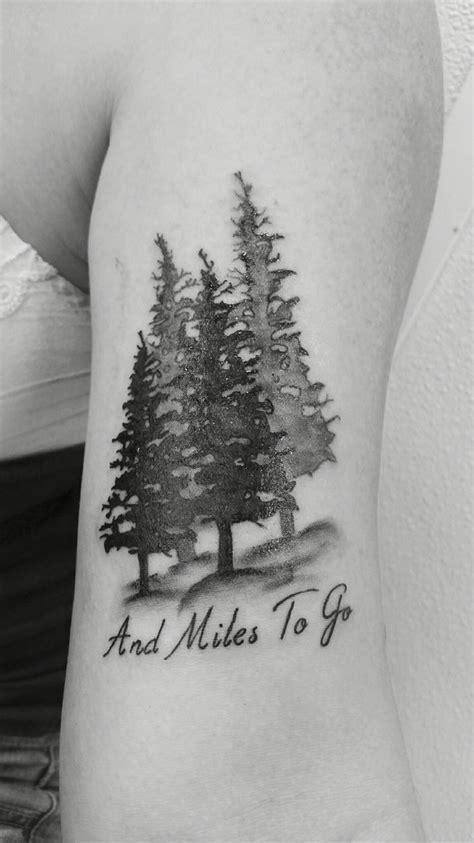 miles to go tattoo best 25 robert ideas on robert