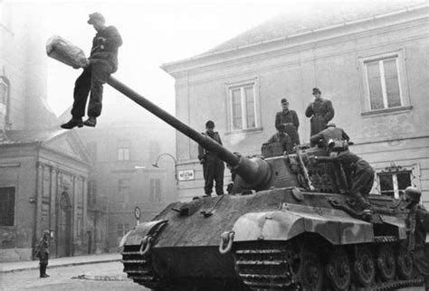 imagenes raras segunda guerra mundial fotos raras de la segunda guerra mundial taringa
