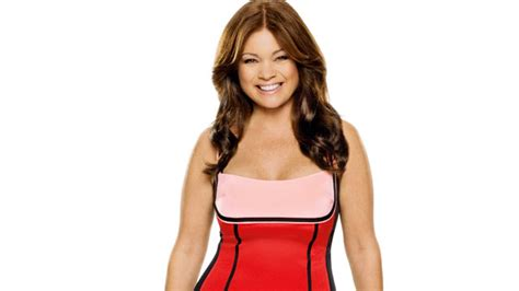 valerie bertinelli news photos and videos abc news hp blusukan gaining losing weight means big paydays for celebs abc news