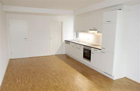 küche wohnzimmer wohnzimmer k 252 che offen